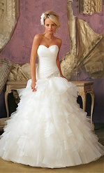 Wedding Dresses Gauteng Wedding Short Dresses