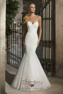Mermaid Wedding Dresses Johannesburg The Best Wedding Photo Blog