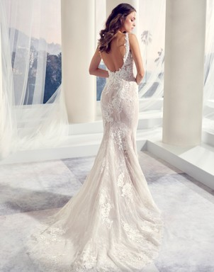 weddingdresses6
