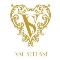 Val Stefani Logo.jpg b