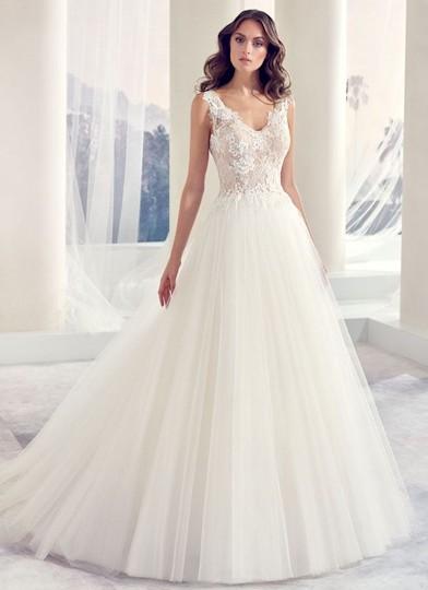 Amberrain Bridal4